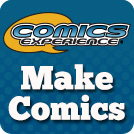 Make Comics Podcast