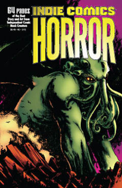 indie-comics-horror-2