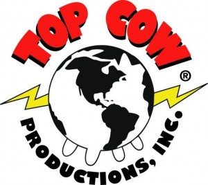 top-cow-logo
