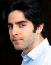 Paolo-Rivera