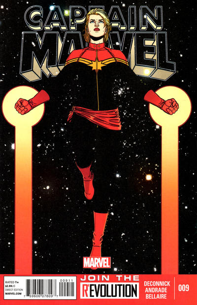 captain-marvel-09