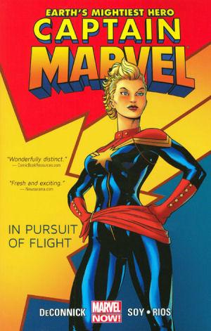 captain-marvel-tpb