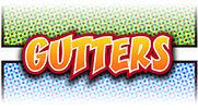 gutters-logo