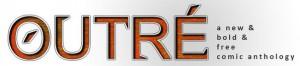 outre-logo