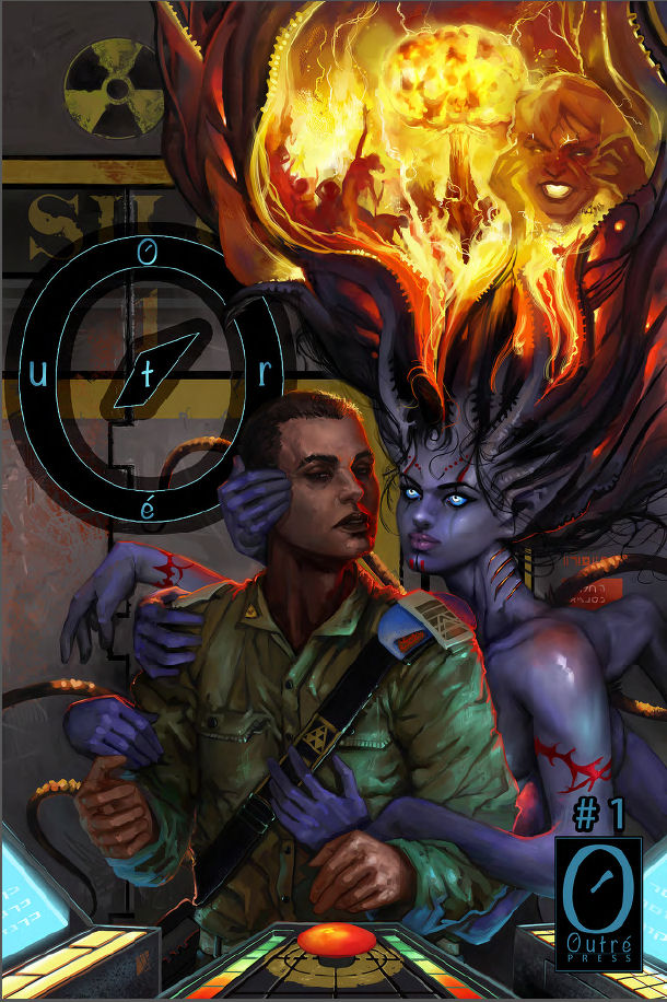 outre01-cover