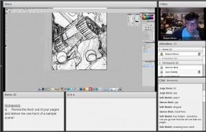atkins-art-class-screenshot