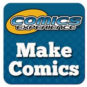 MakeComicsPodcast