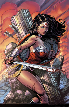 Wonder-Woman-Cover-227x350