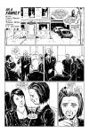 PAT DENTON ltrd page 14
