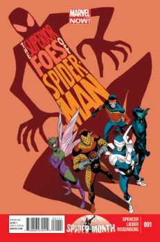 The_Superior_Foes_of_Spider-Man_Vol_1_1