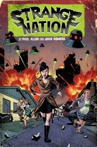 Strange-Nation-198x300