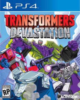 transformers-devastation-box-art