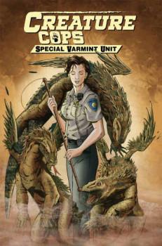 Creature-Cops-TPB