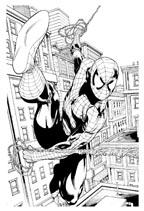 Spider-Man_sm
