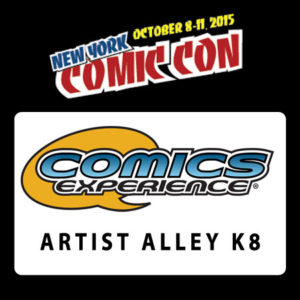NYCC2015
