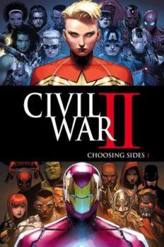 Civil_War_II_Choosing_Sides_Vol_1_1_Textless-232x350