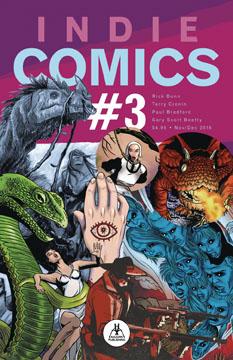 indie-comics-3
