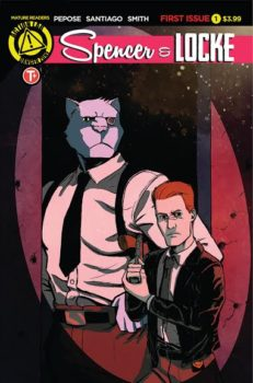 spencerandlocke