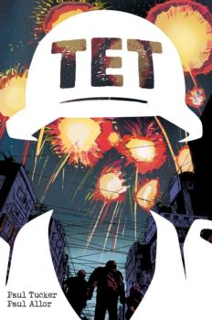 TET cover