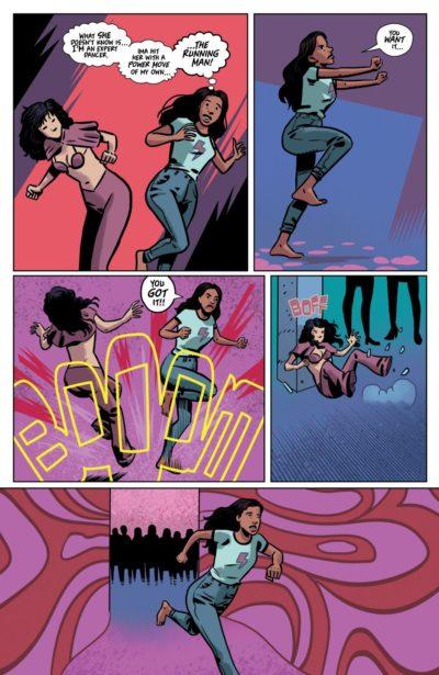 Indigo - page 3