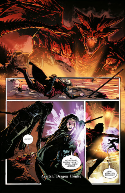 Taylen preview page 4